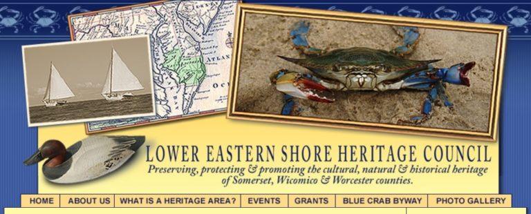 lower eastern shore 768x310